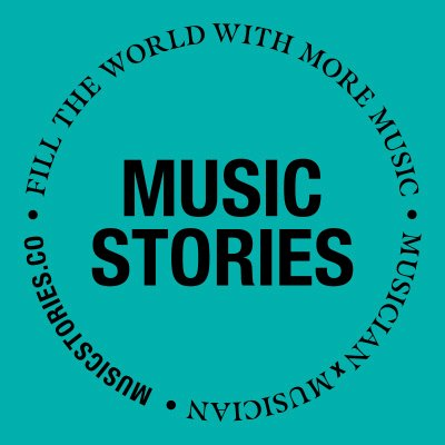 MusicStories.co (@musicstories_co) | Twitter
