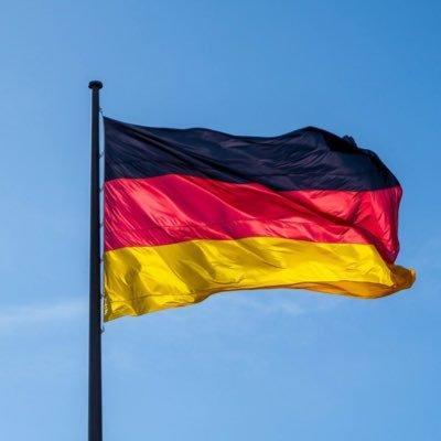 Für Deutschland 🟢🟢🟢