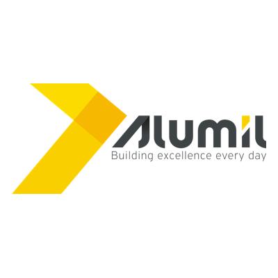 @AlumilSA