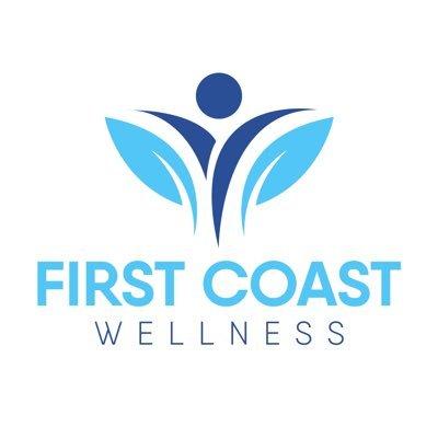 First Coast Wellness