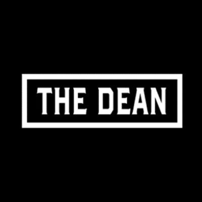 @thedeanirl