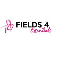 Fields 4 Essentials