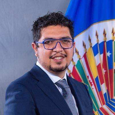 Pedro Vaca V. (@PVacaV) | Twitter