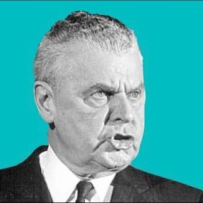 The Diefenbaker Project