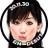 @monkeytonchan Profile picture