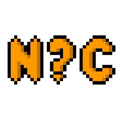 Generic_NPC_Name (@GenericNPCName) Twitter profile photo