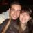 @Anuscurrieta Profile picture