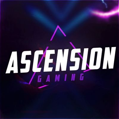 AscensionGames