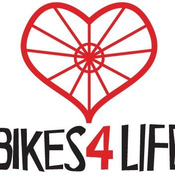 Bikes 4 Life Bikes Life Inc