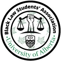 University of Alberta BLSA (@UAlbertaBLSA )