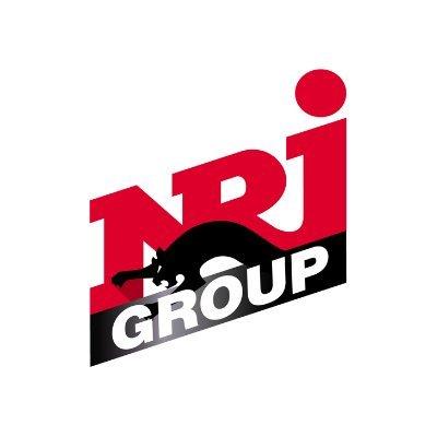 @nrjgroup
