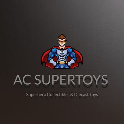 AC SuperToys