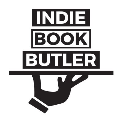 Indie Book Butler 2