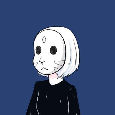 Sora Aoi (@SoraAoi09)