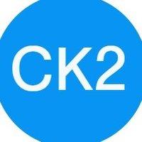 ck2cartoon (@ck2cartoon )