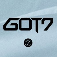 GOT7 ( @GOT7Official ) Twitter Profile