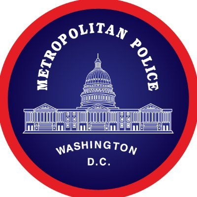 DC Police Department