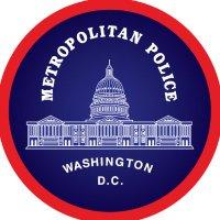 DC Police Department (@DCPoliceDept )
