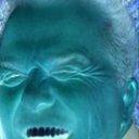 Udo Lindenberg aka Testo Satan - @HCOU21614 - Twitter