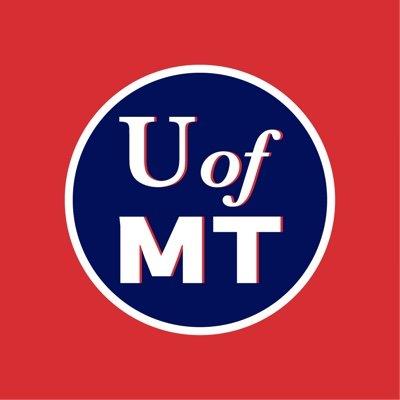 Meidas University