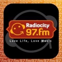 RCITYFM_97