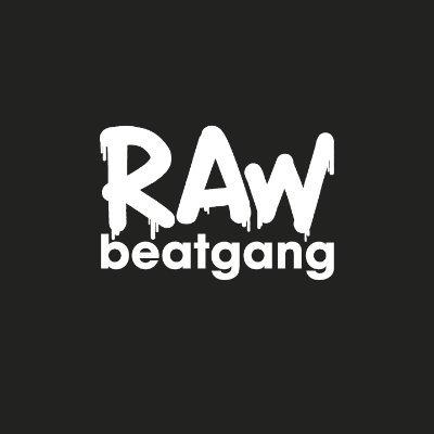 RAW BeatGang