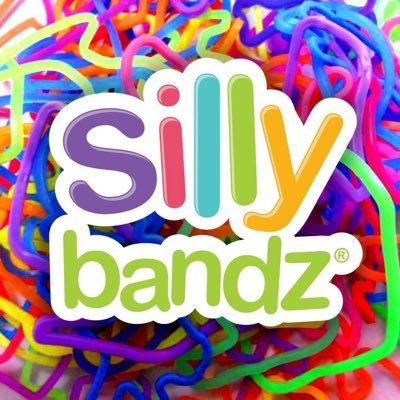 SILLYBANDZ Profile Image