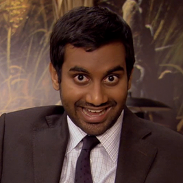 Tom Haverfoods Social Profile