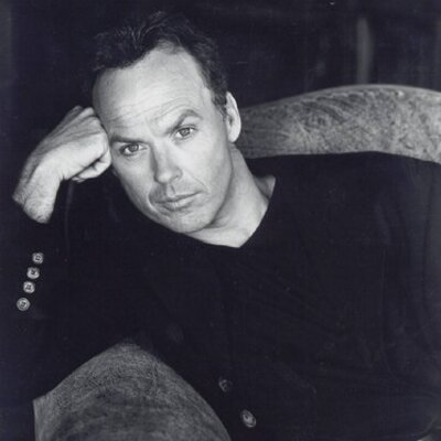 Michael Keaton (@MichaelKeaton) Twitter profile photo