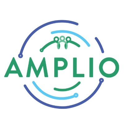 @AmplioNetwork