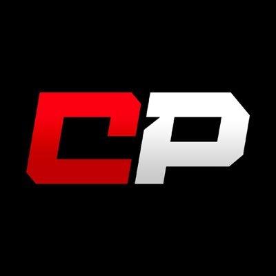 ClutchPoints (@ClutchPointsApp )