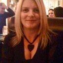 Carole (@007agentmurphy) Twitter