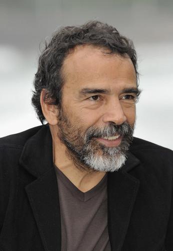 DamianAlcazar