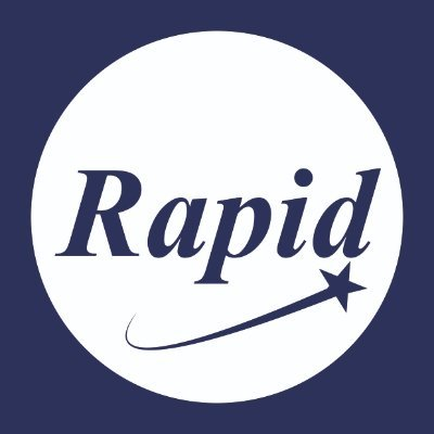 """Rapid Bridging Ltd on Twitter: """"You can get a decision from us about a  #BridgingLoan in just 15 mins: https://t.co/whsJF3DJ8G  https://t.co/q5ZC0qgO4t"""""""