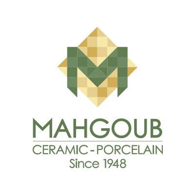 @MahgoubCeramic