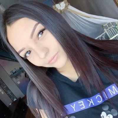 валерьянка (@yyees_loser)