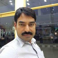 SR YADAV ( @jeticar ) Twitter Profile