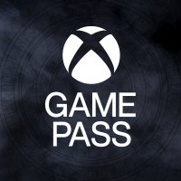 Xbox Game Pass ( @XboxGamePass ) Twitter Profile