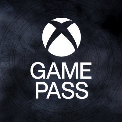 Xbox Game Pass (@XboxGamePass) Twitter profile photo