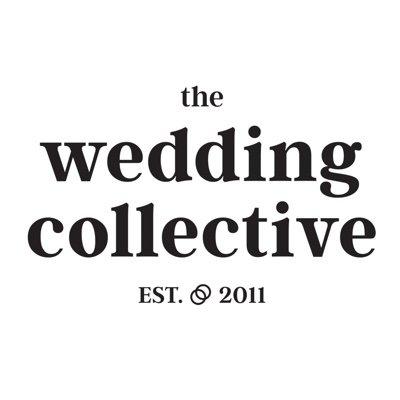 TheWeddingCollective (@TWedCollective) Twitter profile photo