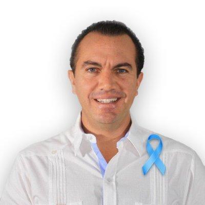 @carlosorvananos