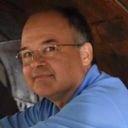 Len Lanetti