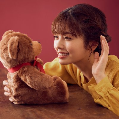 土曜ナイトドラマ『モコミ~彼女ちょっとヘンだけど~』テレビ朝日公式 @mokomi_tvasahi