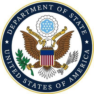 U.S. State Dept - Near Eastern Affairs