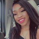 Sasha Johnson - @SashaNykiyah - Twitter