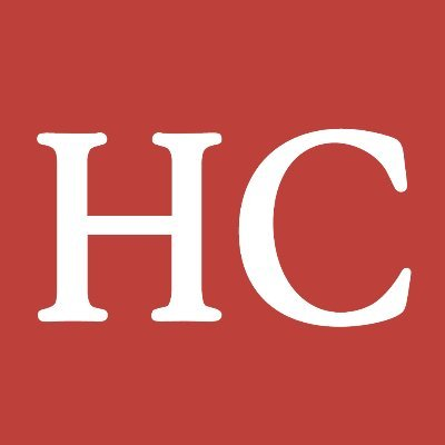 Hexham Courant (@hexhamcourant) Twitter profile photo