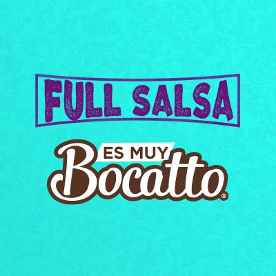@Bocatto_