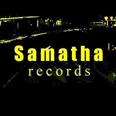 Samatha records