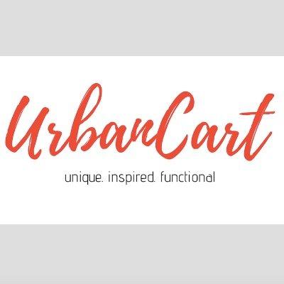 Urban Cart