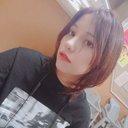 Akane6929885
